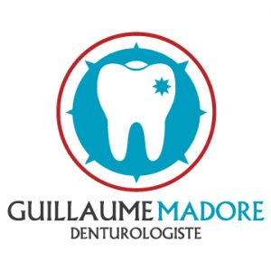 Guillaume MADORE