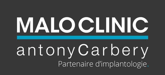 Malo Clinic Antony Carbery