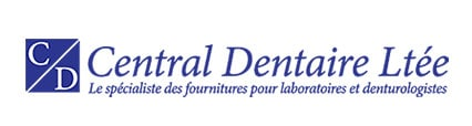 Central Dentaire Ltée
