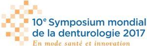 Logo_Symposium2017_FR