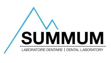 Laboratoire dentaire Summum