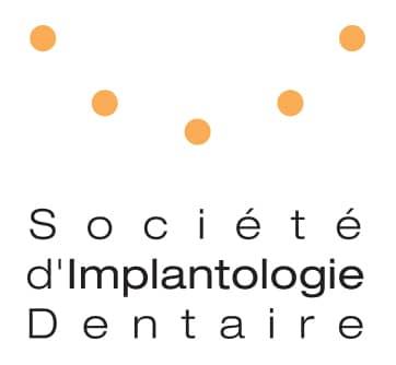 Société d'implantologie dentaire