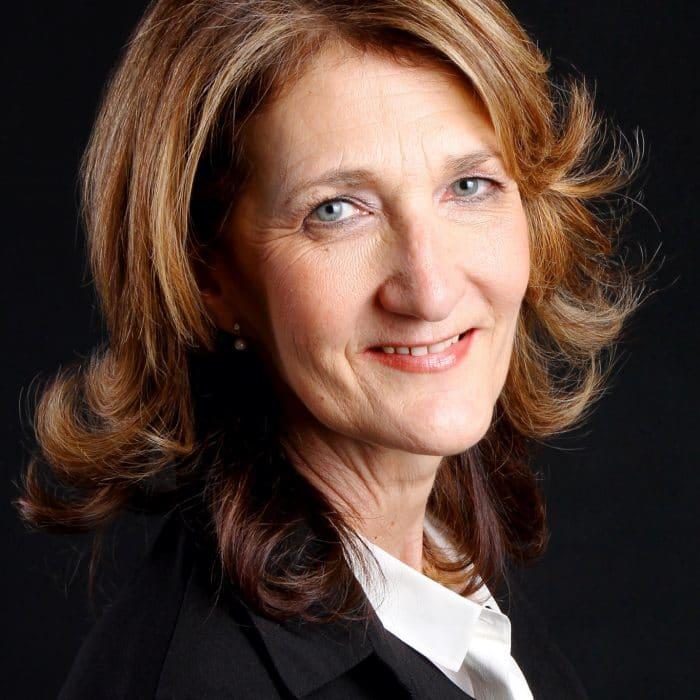 Marielle Giasson