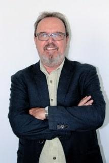 Robert Létourneau