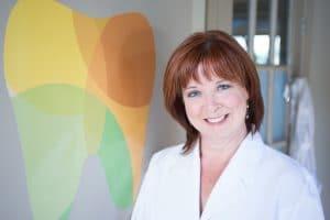 Diane LACELLE