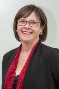 Carole Tremblay