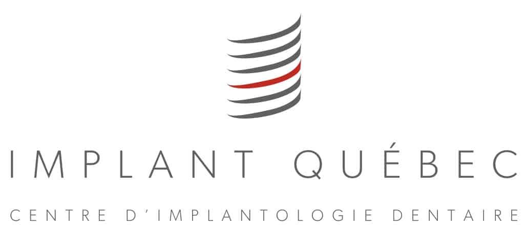 Implant Québec