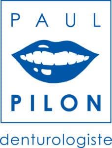 Paul PILON