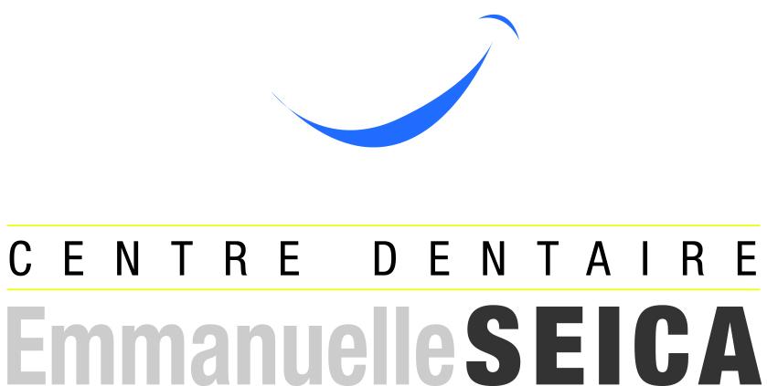 Centre dentaire Emmanuelle Seica